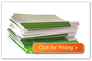 Perfect Bound Book Printing Online