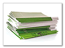 Perfect Bound Booklets - MGX Copy