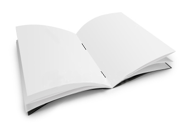What is saddle-stitched binding? - The MGX Copy Blog: https://www.mgxcopy.com/blog/san-diego-printing/2014/05/12/what-is...