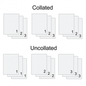 collated-and-uncollated