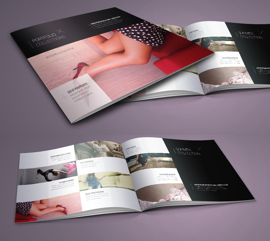 how to print indesign booklet as a pdf