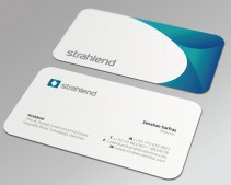 print-rounded-business-cards