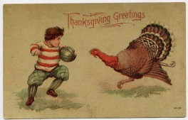 thanksgiving-cards-printed