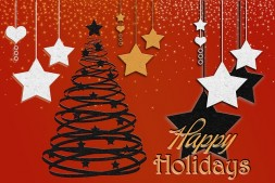 print-holiday-greeting-cards