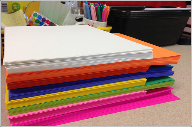 where can i get cardstock flyer printing? | mgx copy blog