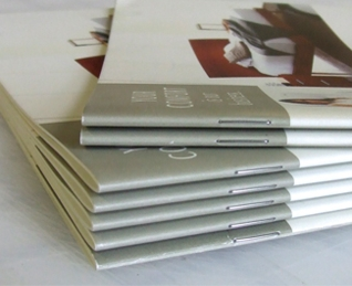 Cheap Saddle Stitch Booklet Printing MGX Copy Blog