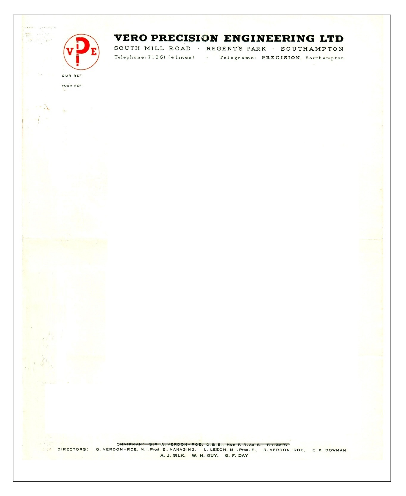 letterhead printing online the mgx copy blog