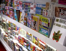 get-magazine-printing-for-cheap